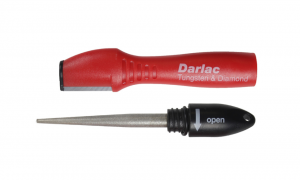 Darlac  Tung / Diamond Sharp