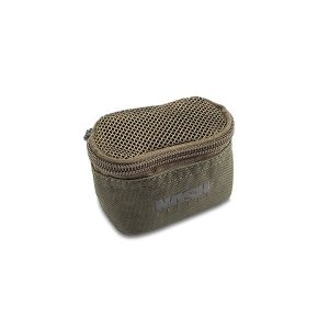 Nash Small Pouch (T3570)