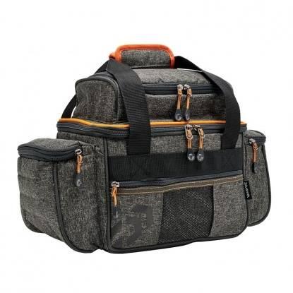 Daiwa Medium Accessory Bag