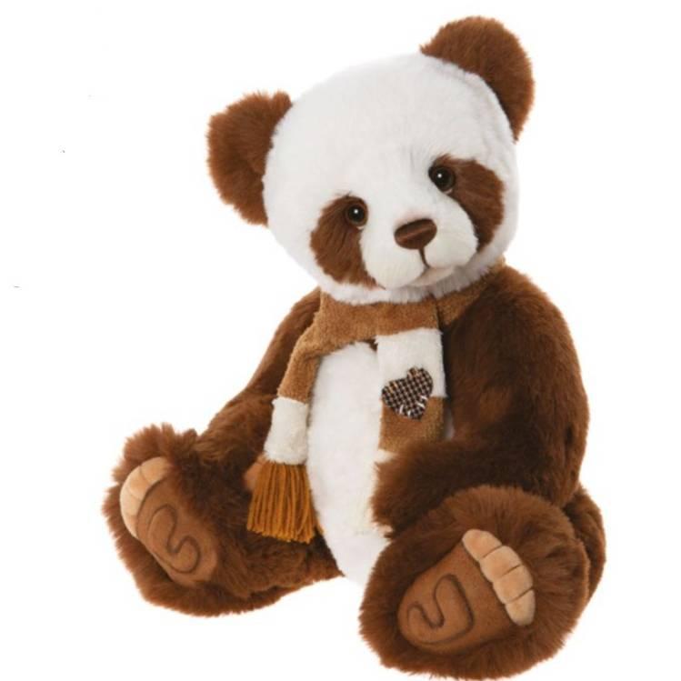 Charlie Bears - Albie