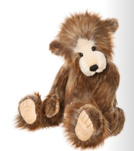 Charlie Bears - Chunky