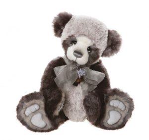 Charlie Bears - Roger