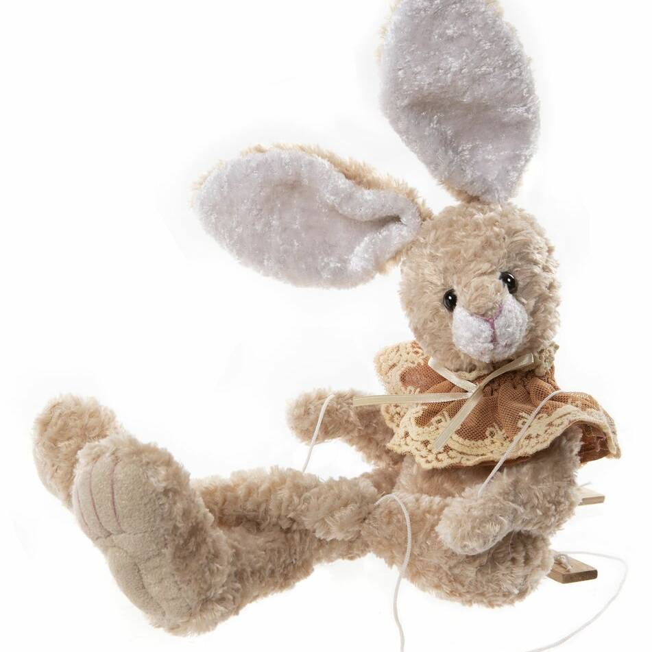 Charlie Bears - Adelphi - **Reserve Yours Now**