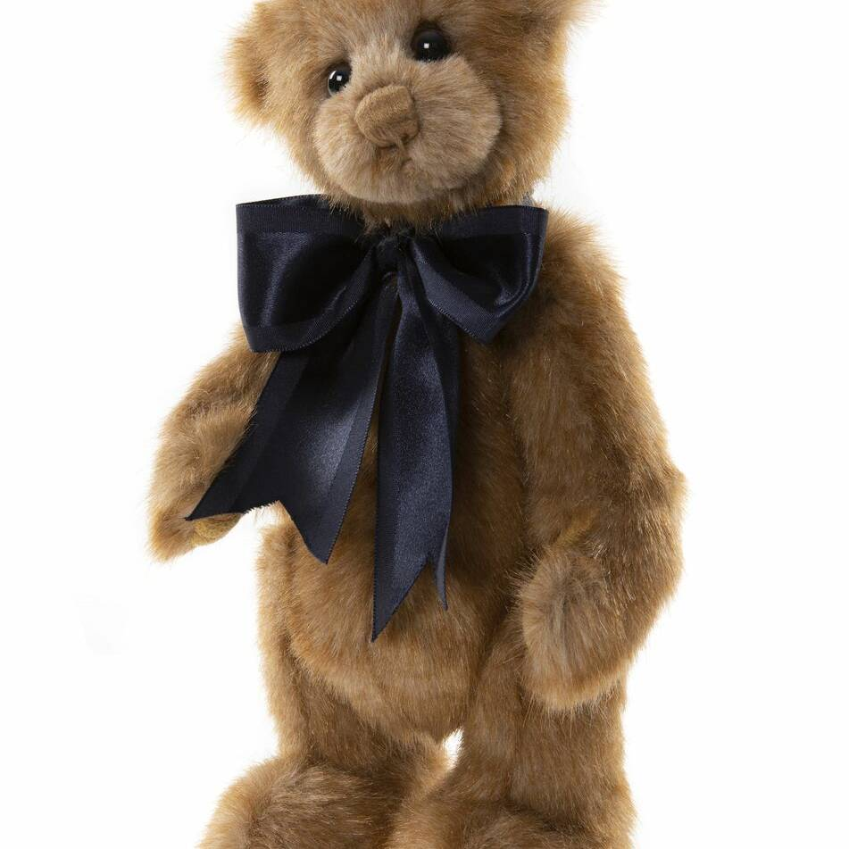 Charlie Bears - Anton - **Reserve Yours Now**