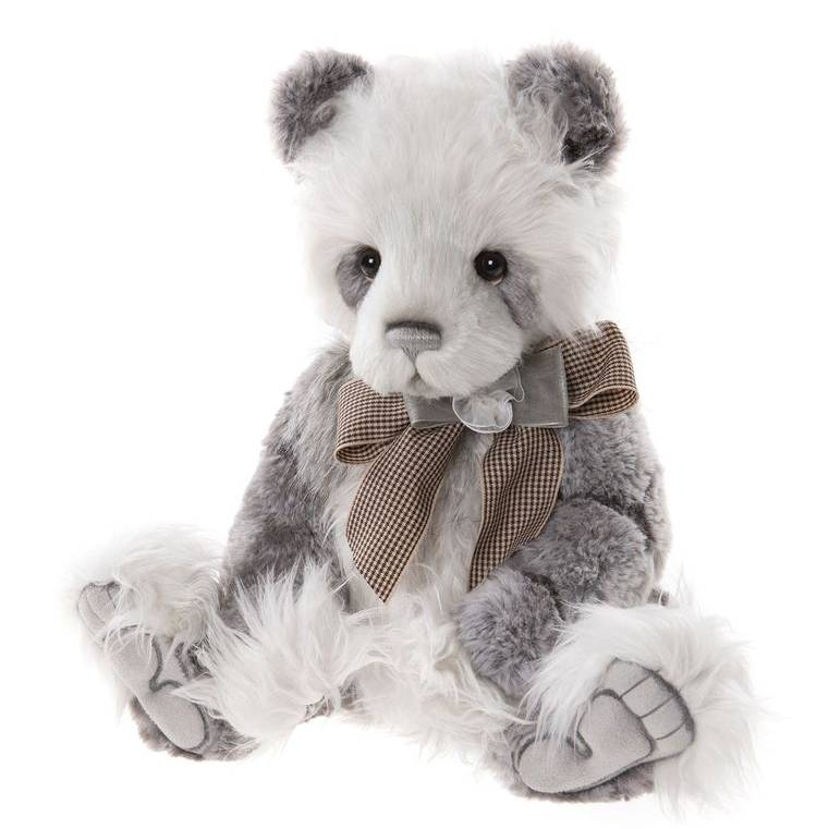 Charlie Bears - Dominique - **Reserve Yours Now**