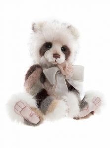 Charlie Bears - Elaine - **Reserve Yours Now**