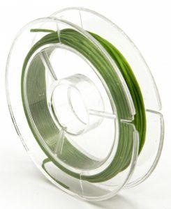 Semperfli Bodyspan Spandex Elastic Nymph Green