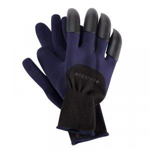 S/G ClawGrip Gloves Med / Size 8