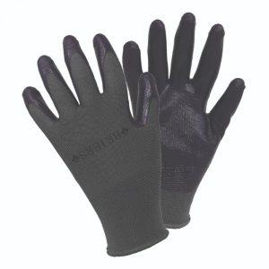 S/G Seed & Weed Gloves - Aubergine S7