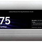 Evolution Aqua Evo UV Clarifier - 75W