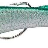 Berkley Power Sardine 15cm 40g Ayu Green