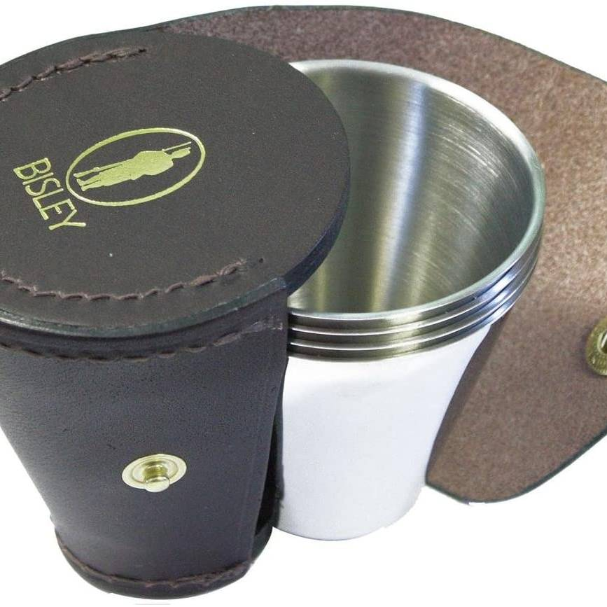Bisley 5oz set of 6 cup